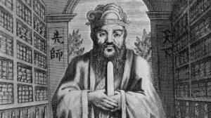 Confucius_Educator_HD_768x432-16x9