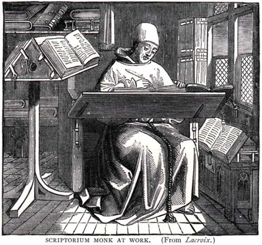 scriptorium-monk-at-work-1142x10715
